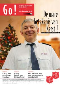 N°1 NL