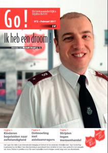 N°2 NL