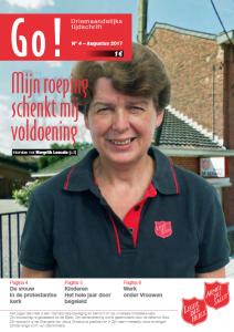 GO N°4 NL