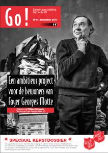 Go N°5 NL