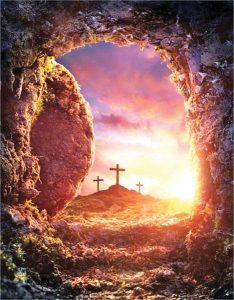 z_p12-Easter
